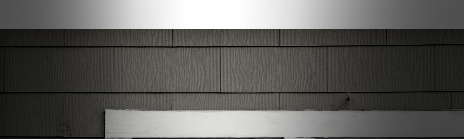 The Right Siding Can Make A World Of Difference