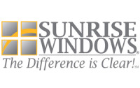 sunrise-windows