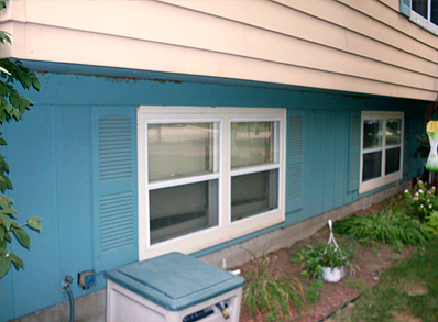 Custom Windows And Doors Give Your Home A Signature Style